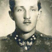 Piątakiewicz