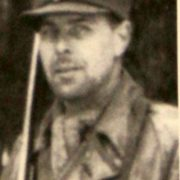 Grzonkowski