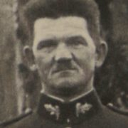 Jakubowski