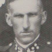 Szymkowski