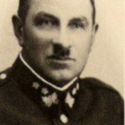 Toczkiewicz